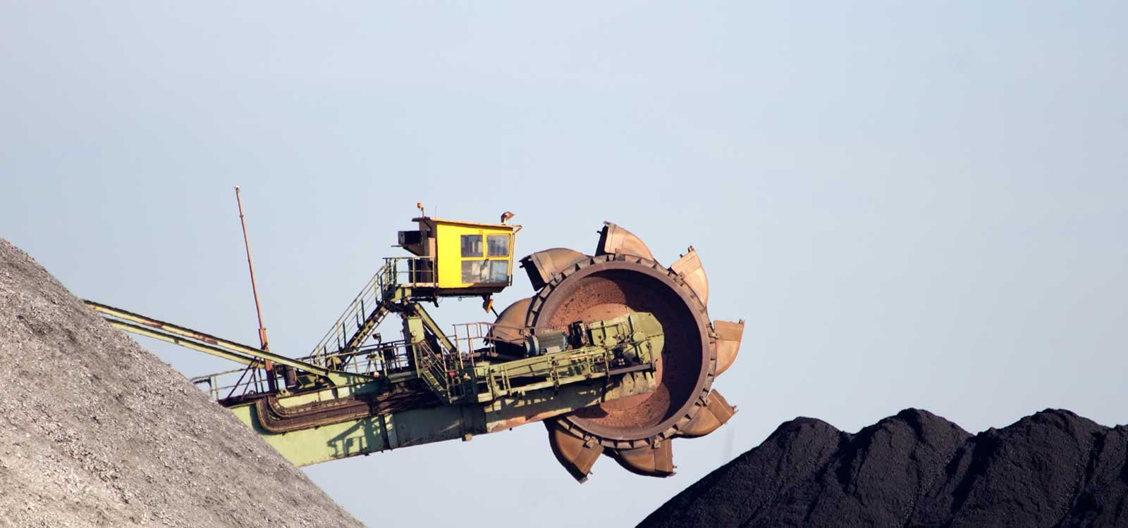 German coal commission's impact on power prices