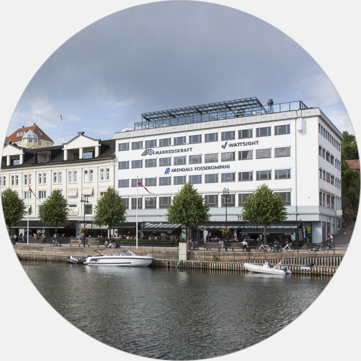 office_arendal_grey.jpg